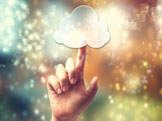 Gartner Highlights The Top 10 Cloud Myths