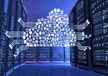 Sensitive data in Cloud more exposed