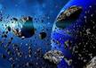 Indian-Origin Astronomer Spots Tiniest Asteroid