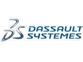 Dassault Systemes Help Indian Manufacturing