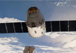 SpaceX 10th Resupply Mission Set For Sat Launch
