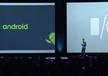 Google Looks Beyond Cardboard 2.0 VR Headset