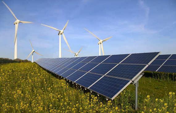 BrightNight Ventures into India's Power Market