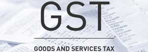 GST To Help Improve India's Exports
