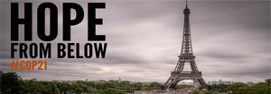 Paris Climate Conference: All You Need To Know