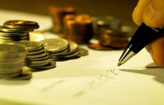 Helloverify Raises Funding from Leading Investors