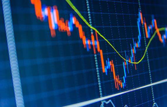 Equity market falls, Sensex drops below 28,000 mark