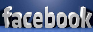 FB Opens New Machine Vision Technology