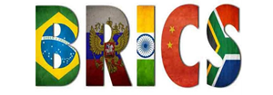 BRICS Working Group To Meet At Hyderabad