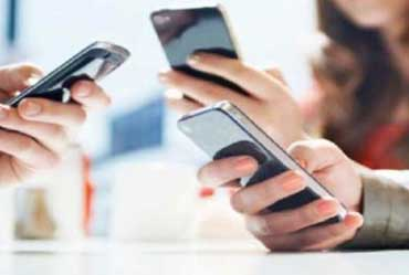 Budget may support mobile handsets & components