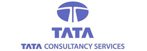 TCS Hired Over 12,500 U.S. Employees