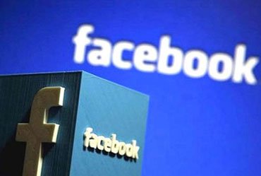 FB removed 26mn terror-related content in 2 years