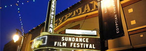 11 Sundance Premiered Movies & TV Shows