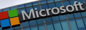 Microsoft Rolls Out 70 Offers To IITians