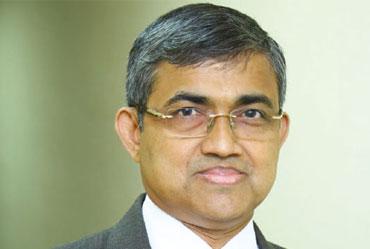 Prabhakar on the IoT Revolution in IVD Industry
