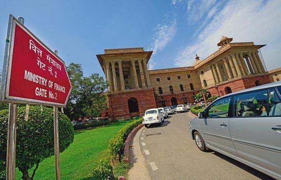 Finance Panel Raises Concern on Rajasthan Civic Bodies