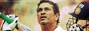 Sachin: A Billion Dreams: Inspirational