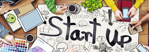 StartUps Need Support To Reduce Failures