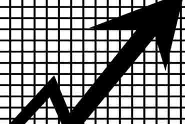 Indian Budget Sets Better Economic Prospects