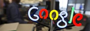 Google To Set Up Cloud Region In Mumbai