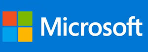 MS Launches 'Azure Analysis Services'