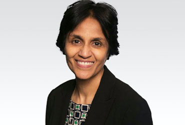 Mala Murthy Joins Teladoc Health as the New CFO