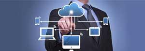 India Key As We Build Digital Workspaces