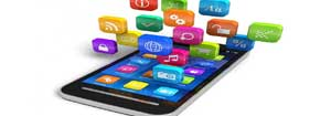 8 Most Innovative Mobile Apps