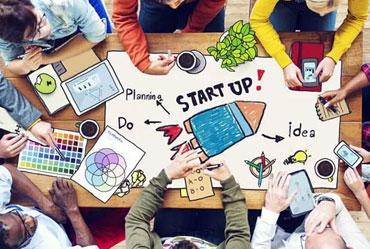 ASSOCHAM to launch platform for entrepreneurs