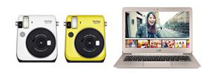 Top 8 Gadgets Releasing This Week
