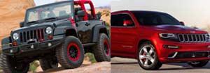 10 Amazing SUVs to be showcased in Auto Expo 2016