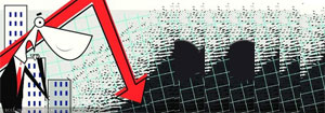 Semiconductor Capital Decline By 0.7Pct