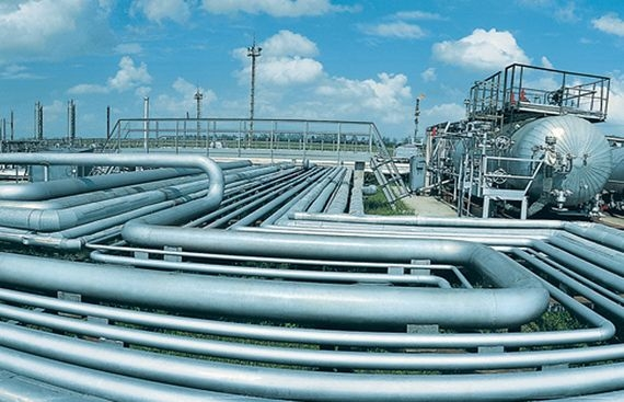 Brookfield to buy RIL E-W Pipeline for Rs 13,000 cr