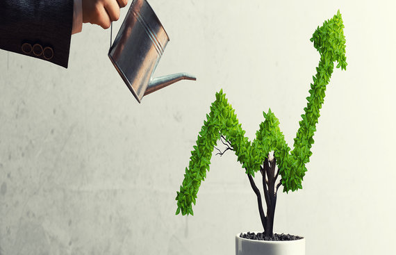 inVOID records a revenue increase of 250 per cent during April-June quarter