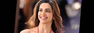 Deepika World's Highest Paid Actresses