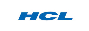 HCL Buys U.S.-Based Aerospace Firm