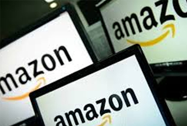 AWS to invest $2.8 Bn in Hyderabad