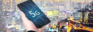 OPPO partners Qualcomm to make 5G mobile