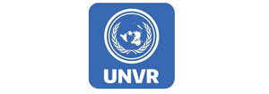 UN Picks Indian Documentary Made In VR