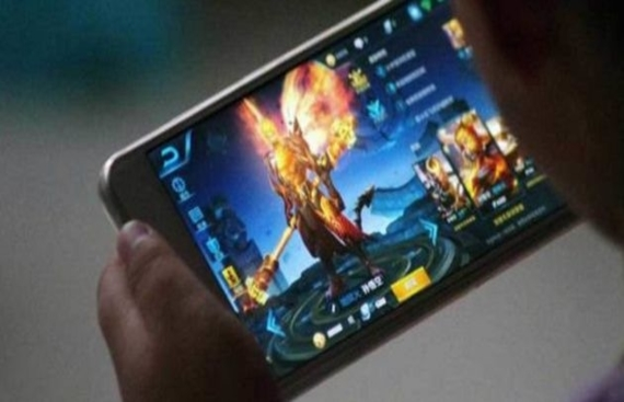 Gaming startup FSL is ready for IPL, creating new earning opportunities for players