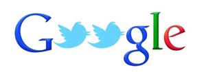 Google Acquire Twitter's Fabric Platform