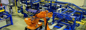 4 /10 Jobs Would Be Lost To Automation