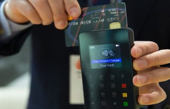 NPCI Introduces NTS to Assist in Tokenisation of RuPay Cards