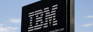 Automation Staffing Process at ITC: IBM