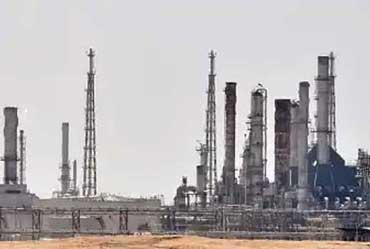 Saudi oil giant Aramco announce worlds largest IPO