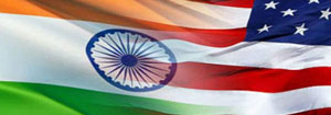 $5,000 Scholarship For Indian Students