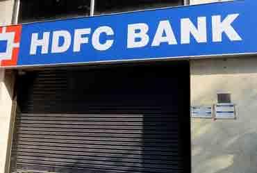 Odisha Govt signs MoU with HDFC Bank