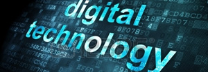 Digital Tech To Accelerate Biz Growth
