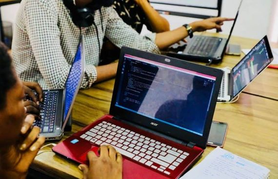 90% of developing economies lagging in critical skills'
