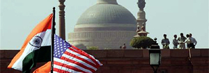 India's Exposure To U.S. Govt Securities